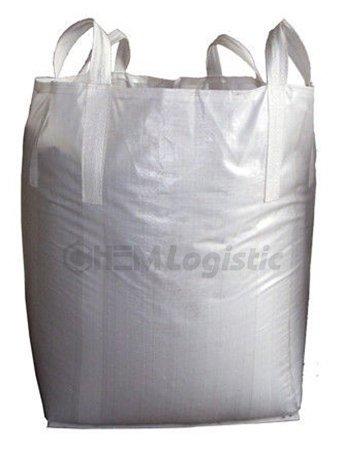 Hydroxid draselný šupiny big bag