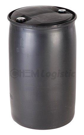 Ethylacetát sud 200 l