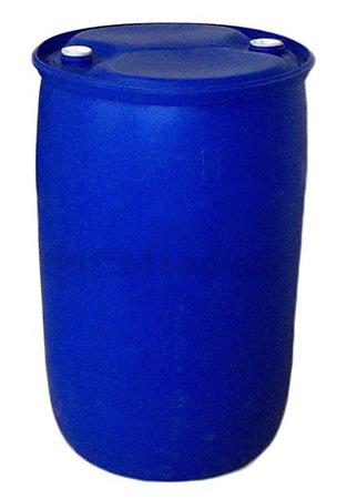 Hydroxid sodný tekutý sud 200 l
