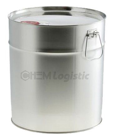 Ethylacetát kanystr 30 l