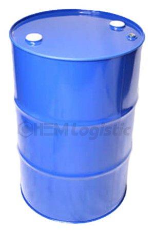 Styren monomer sud 200 l