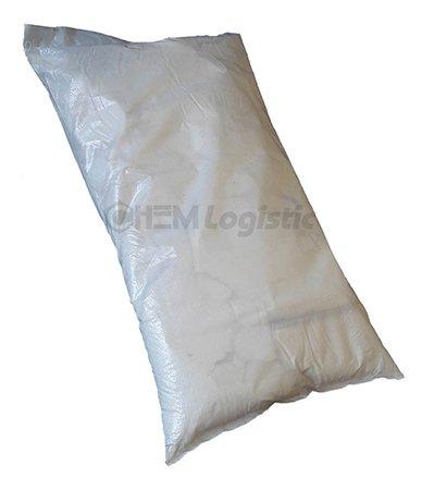 Hydroxid sodný šupiny pytel 25 kg